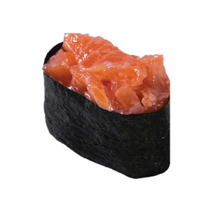somon-picant