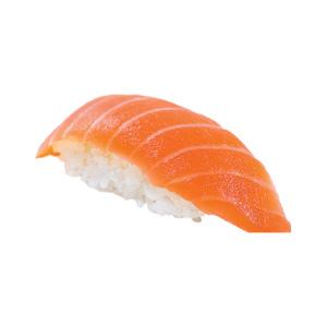 sushi-cu-somon