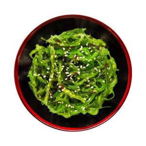 salat-hiyashi