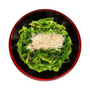 salat-hiyashi-sous