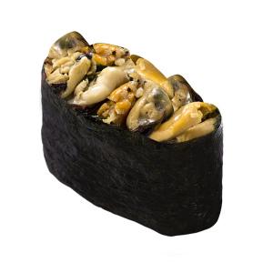 spice-midii-600x600